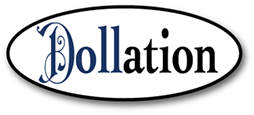 Dollation