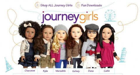 journey girl coloring pages - photo#49